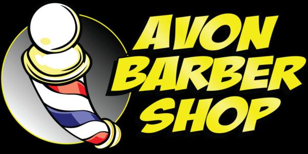 Avon Barbershop
